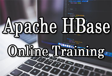 Apache HBase Online Training in Hyderabad India