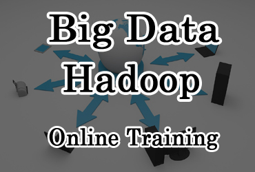 Big Data Hadoop Online Training in Hyderabad India