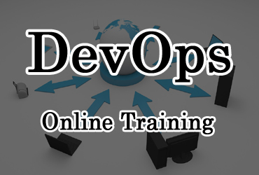 DevOps Online Training in Hyderabad India