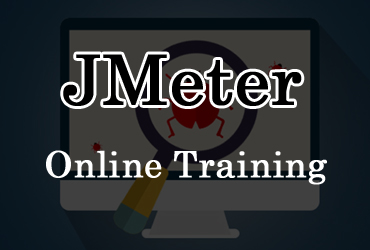 JMeter Online Training in Hyderabad India