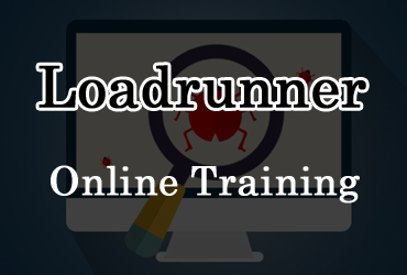 Loadrunner online training in Hyderabad India