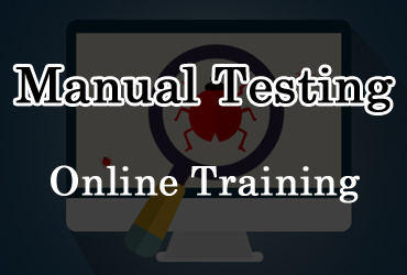 Manual Testing online training in Hyderabad India
