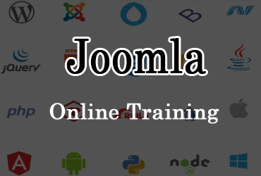 Jommla Online Training in Hyderabad India