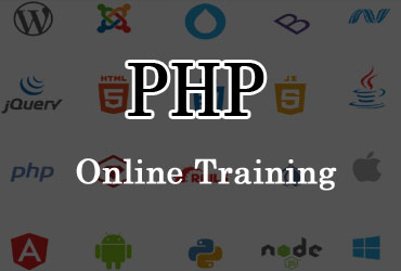 PHP Online Training in Hyderabad India