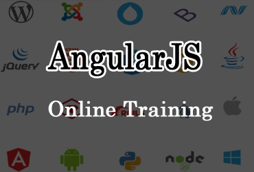 AngularJS Online Training in Hyderabad India